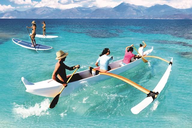 Vos différents types d'embarcation préférés  Activite-acquavanua-paradisiaque-bonifacio-corse.jpg
