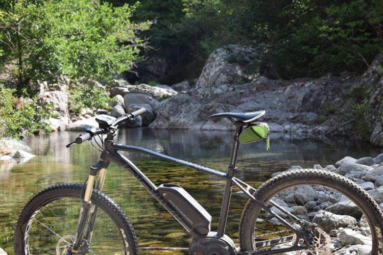 Activité-bicycorsica-balade-bonifacio-corsica.jpg