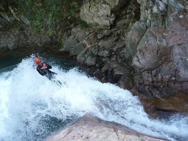 Activités-acqua&natura-montagne-bonifacio-corse.jpg