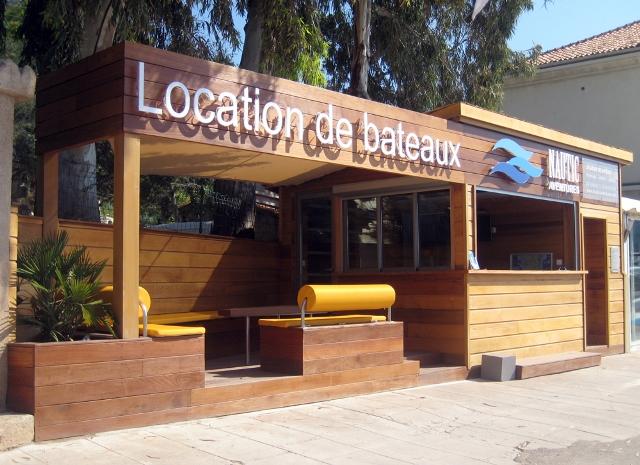 Activités-nautiqueaventures-location-bonifacio-corse.jpg