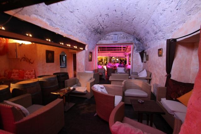bar-b52-fiesta-bonifacio-corse.jpg
