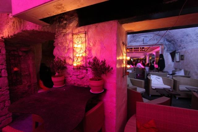 bar-b52-soiréee-bonifacio-corse.jpg