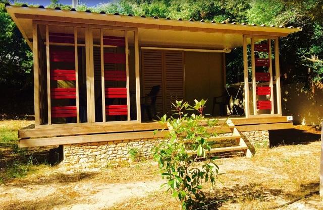 Camping-cavallomorto-famille-bonifacio-Corse.jpg