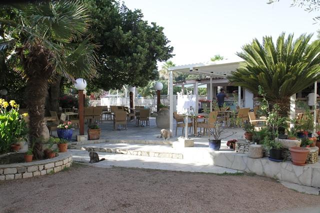 Camping-cavallomorto-hébergement-bonifacio-Corse.jpg