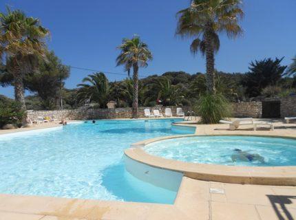 Camping-cavallomorto-piscine-bonifacio-Corse.jpg
