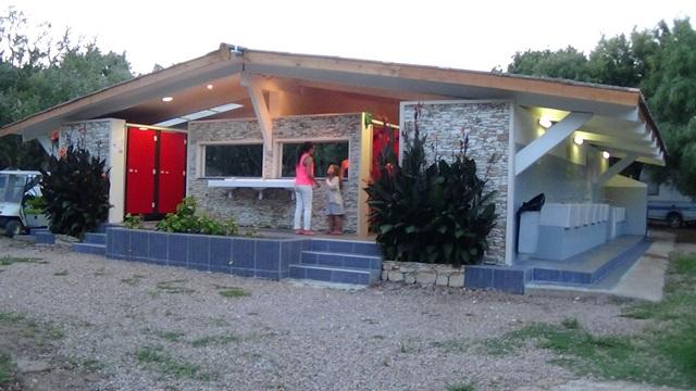 Camping-cavallomorto-service-bonifacio-Corse.jpg