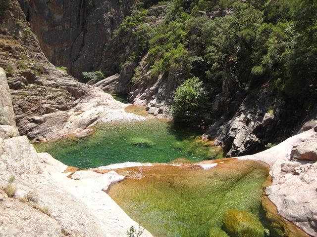 Canyon-abcroberto-activité-sudcorse-corse.jpg