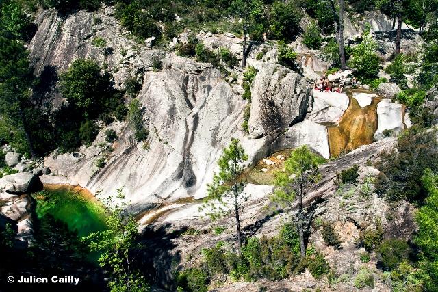 Canyon-bacellacanyon-montagne-corse-bonifacio.jpg
