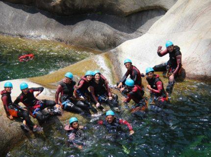 Canyon-bacellacanyon-montagne-groupe-bonifacio.jpg