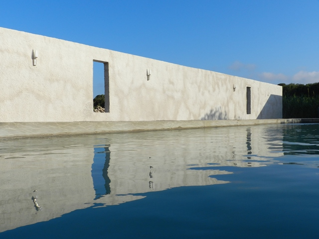 Chambresdhôtes-aloghjadicavallomorto-piscine-bonifacio-corse.jpg