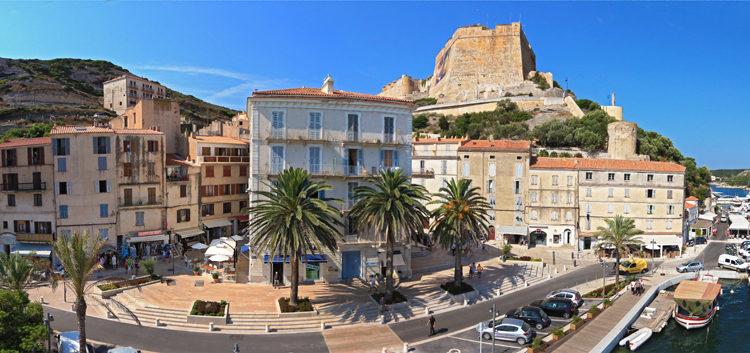 Bonifacio-portplaisance-vacances-bonifacio