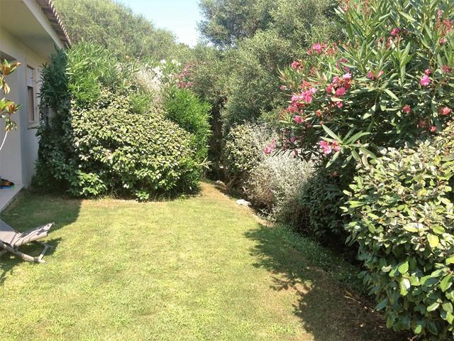 Gîte-casamartini-jardin-bonifacio-corse.jpg