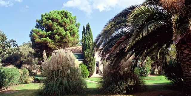Hotel-atrama-jardin-bonifacio-corse.jpg