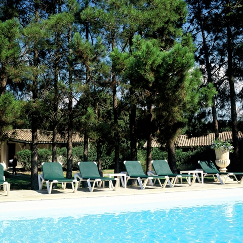 Hotel-atrama-piscine-bonifacio-corse.jpg