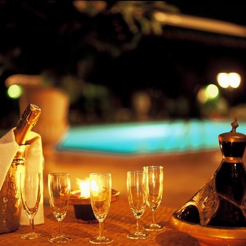 Hotel-atrama-soirée-bonifacio-corse.jpg