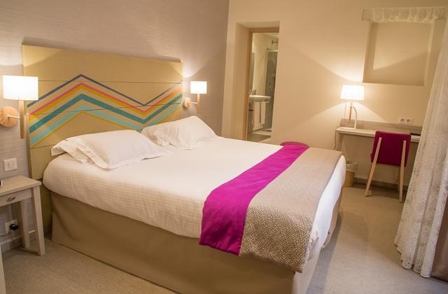 Hotel-royaragon-bestwestern-bonifacio-chambre.jpg
