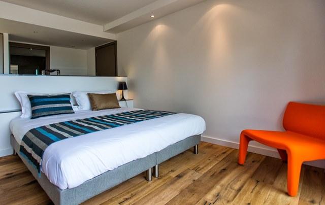 Hotel-versionmaquis-confort-bonifacio-corse.jpg