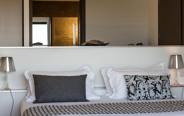 Hotel-versionmaquis-décor-bonifacio-corse.jpg
