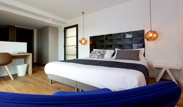 Hotel-versionmaquis-double-bonifacio-corse.jpg