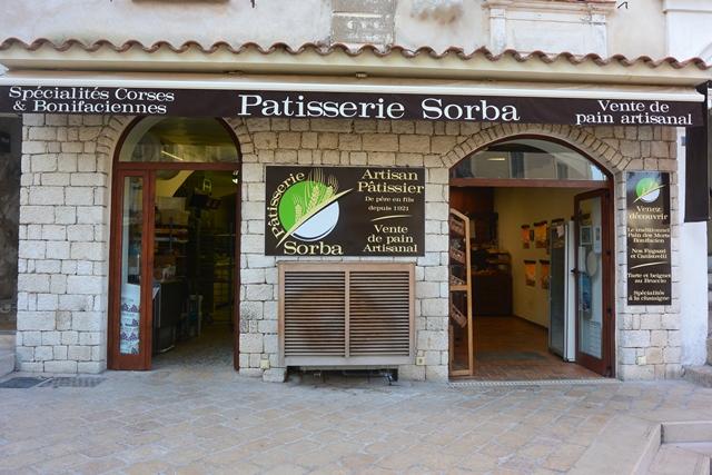 Pâtisserie-corba-port-bonifacio-corse.jpg