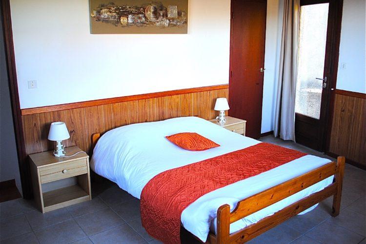 Résidence-hameaudelarondinara-chambre-bonifacio-corse.jpg
