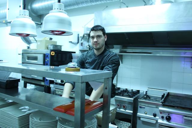 Restaurant-arianova-chef-bonifacio-corse.jpg