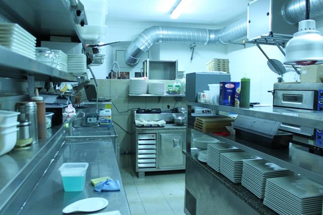 Restaurant-arianova-cuisine-bonifacio-corse.jpg