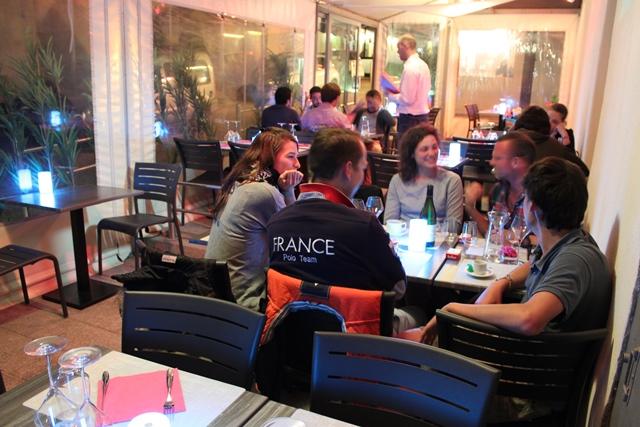 Restaurant-arianova-menu-bonifacio-corse.jpg