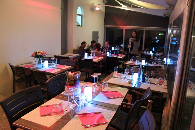Restaurant-arianova-repas-bonifacio-corse.jpg