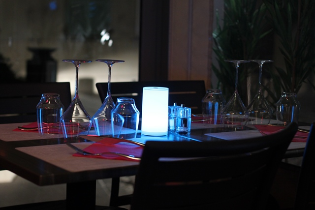 Restaurant-arianova-romantique-bonifacio-corse.jpg