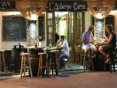 Restaurant-aubergecorse-corsica-bonifacio-corse.jpg