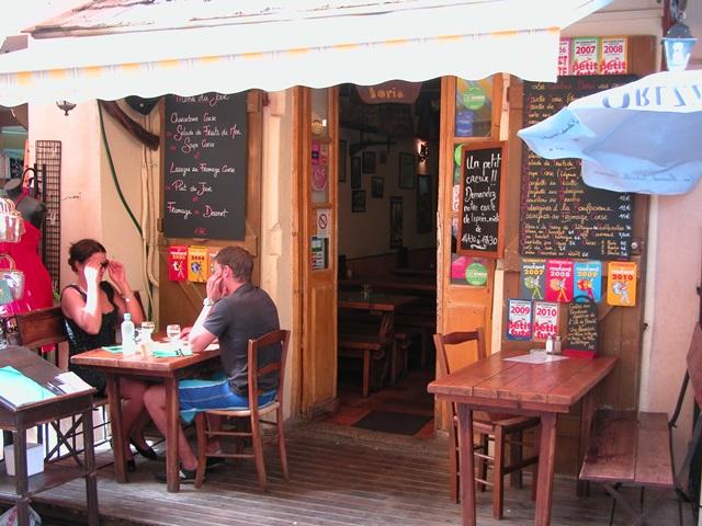 Restaurant-cantinadoria-citadelle-bonifacio-corse.jpg