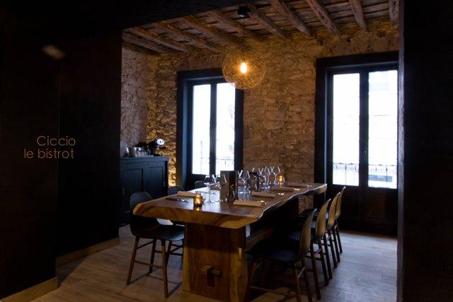 Restaurant-ciccio-bistrot-bonifacio-corse.jpg