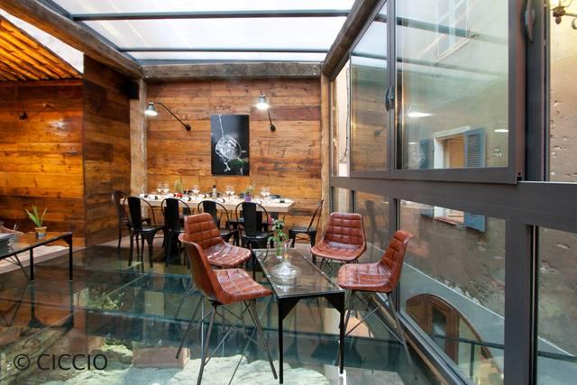 Restaurant-ciccio-citadelle-bonifacio-corse.jpg