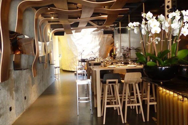 Restaurant-dapassano-gastro-bonifacio-corse.jpg