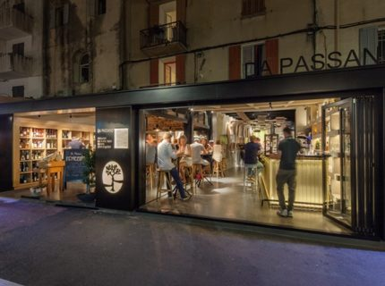 Restaurant-dapassano-plaisance-bonifacio-corse.jpg