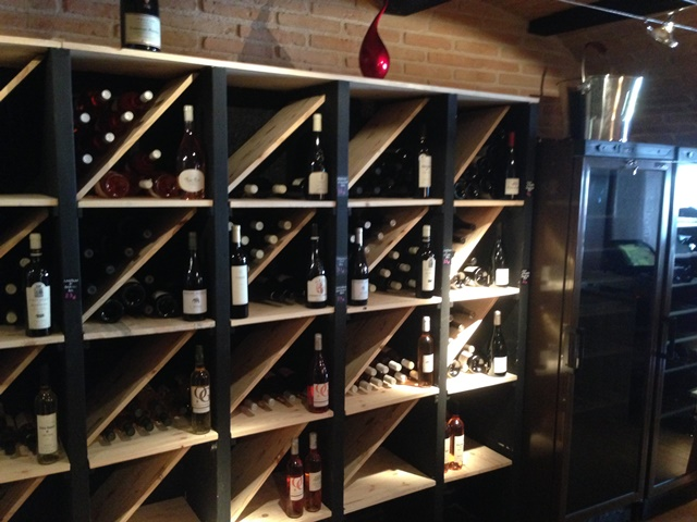 Restaurant-darocca-vins-bonifacio-corse.jpg