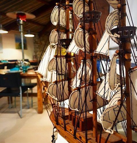 Restaurant-legregale-cadre-bonifacio-corse.jpg