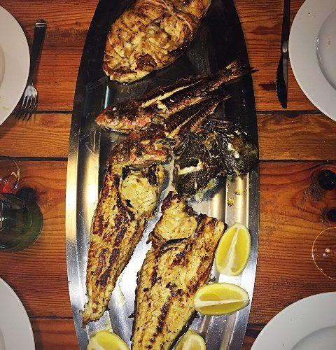 Restaurant-legregale-plat-bonifacio-corse.jpg