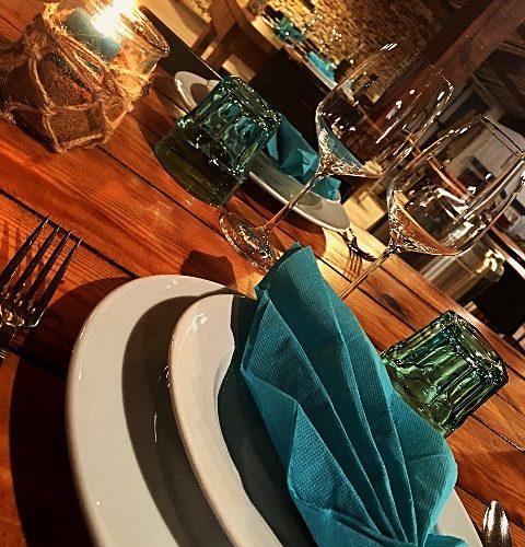 Restaurant-legregale-soirée-bonifacio-corse.jpg