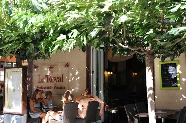 Restaurant-leroyal-citadelle-bonifacio-corse.jpg