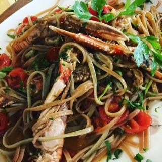 Restaurant-mamgina-ambiance-bonifacio-corse.jpg