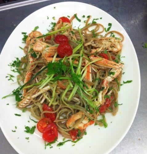 Restaurant-mamgina-dégustation-bonifacio-corse.jpg