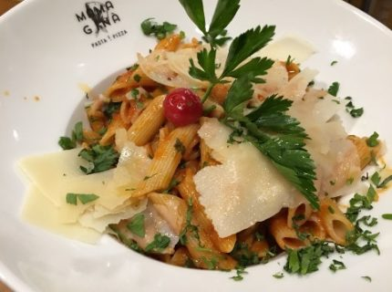 Restaurant-mamgina-plat-bonifacio-corse.jpg