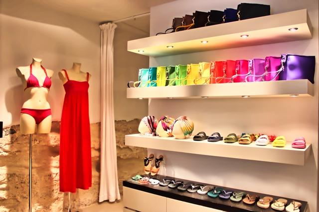 Shopping-calarena-boutique-bonifacio-corse.jpg