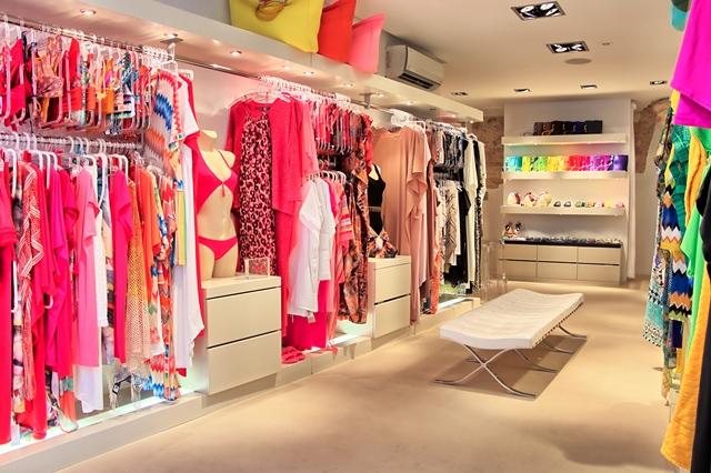 Shopping-calarena-port-bonifacio-corse.jpg