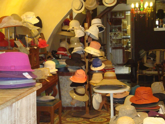 Shopping-chapothé-magasin-bonifacio-corse.jpg