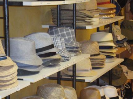 Shopping-chapothé-saintdominique-bonifacio-corse.jpg