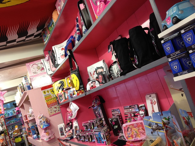 Shopping-galeriewhynot-enfants-bonifacio-corse.jpg