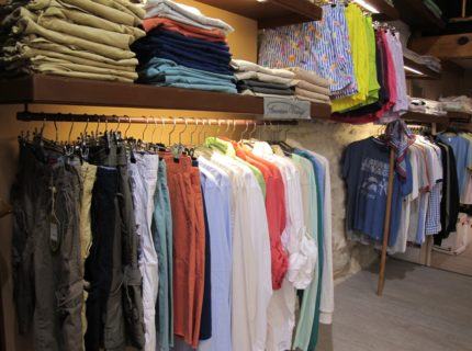 Shopping-kocotte-boutique-bonifacio-corse.jpg